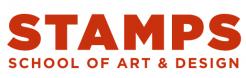 STAMPS: School Of Art & Design