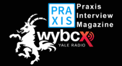 Praxis Interview Magazine