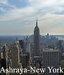 Ashraya-NY