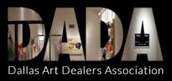 Dallas Art Dealers Association