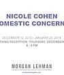 Nicole Cohen Digital Catalogue