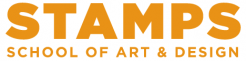 Stamps School of Art and Design