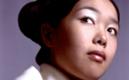 Stranger than Science Fiction: Mariko Mori's Techno Spiritual-Vision for the Future of Art