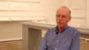 VIDEO: Anthony McCall's Notebooks and Duration Drawings