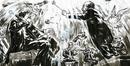 Animator Sun Xun's alternative visions of new China