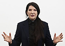 Marina Abramovic, review: 'I hated every second but I can't deny its power'