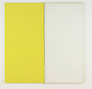 Callum Innes – Sean Kelly