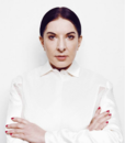 Performance Artist Marina Abramovic on Her Belgrade Youth