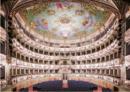 Candida Höfer's best photograph – an 18th-century theatre in Mantua