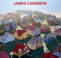 James Casebere
