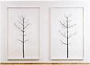 Peter Liversidge: Ingleby Gallery