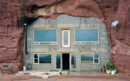 Photographer Alec Soth: 'To me the most beautiful thing is vulnerability