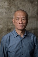 Tehching Hsieh to Represent Taiwan at the 2017 Venice Biennale