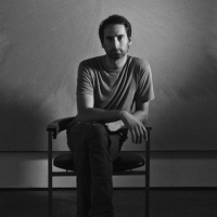 Into the Abyss With Idris Khan