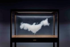 Reimagining Perception: An Interview with Leandro Erlich
