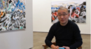 Audemars Piguet Commissions Major Work by Sun Xun for Art Basel Miami Beach
