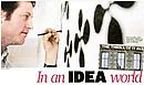 In an Idea World