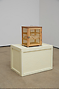 Julião Sarmento Explores An Imaginary Relationship Between Degas And Duchamp