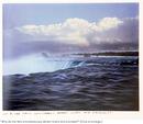 Alec Soth's Niagara, Annotated