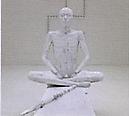 """Terence Koh, Schirn Kunsthalle"""