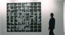 An International Art Fair Through the Eyes of Artist Idris Khan