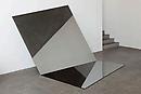 Exhibition of new work by Brazilian artist Iran do Espírito Santo opens at  Sean Kelly Gallery