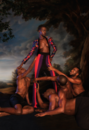 Black Lives Have Mattered For Thousands of Years: A Photo Story By Kehinde Wiley