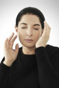 """Marina Abramovic announces sensory deprivation exhibition at Sean Kelly"""