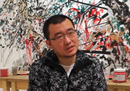Sun Xun Finds It Impossible to Be a Foreigner In New York