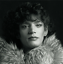 Robert Mapplethorpe Takes Over Paris, Are the French Ready?