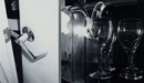 Black and white?: Sean Kelly showcases the hyperreal paintings of James White