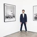 The Songs of Alec Soth