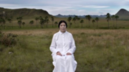 Marina Abramovic Takes a Spiritual Journey to Brazil