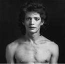 Art Exhibitions: Robert Mapplethorpe, the First Retrospective in Milan