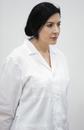 Marina Abramovic: Immaterial Girl