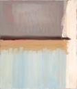 Galleries - Chelsea: Ilse D'Hollander