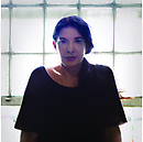 Marina Abramovic in Conversation with María José Arjona