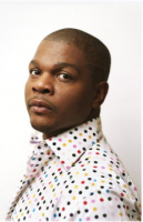 "Lynch, Matthew.  ""Kehinde Wiley Turns Eye on Female Subjects,"" WWD,  April 20, 2012."