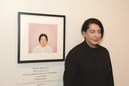 Marina Abramovic's 'No Selfies' Show Comes to Sean Kelly