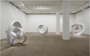 Artist Mariko Mori Uncovers Parallel Universes With New Show