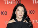 The Top 20 Art World Women of 2014