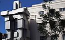 Antony Gormley's new sculpture: a £2,500-a-night pitch black hotel room, nakedness preferred