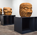 """Ten Sculpture Exhibitions You Should See"""