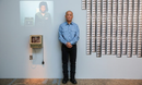 Tehching Hsieh: the man who didn't go to bed for a year