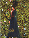 Kehinde Wiley: Breaking the Code