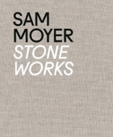 Sam Moyer