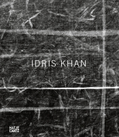 Idris Khan