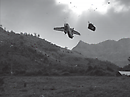 The Photographic Now: David Claerbout's Vietnam