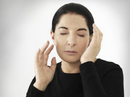 Sean Kelly Announces New Participatory Marina Abramovic Show