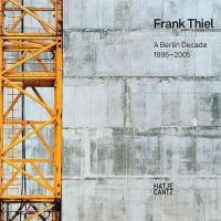 Frank Thiel